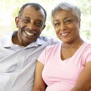 black_couple2